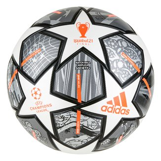 Bola de Futebol Society Adidas UEFA Champions League