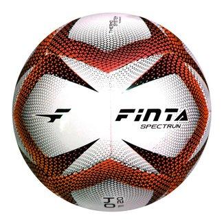 Bola de Futebol Society Finta Spectrum