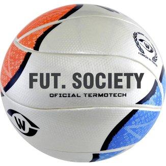Bola de Futebol Society - FSO800