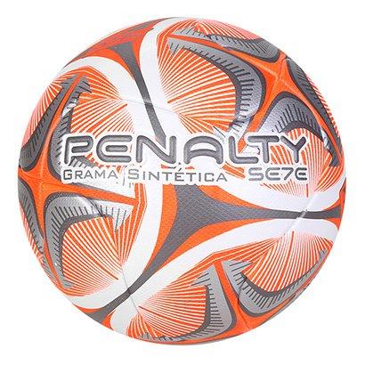 Bola de Futebol Society Penalty Se7E R1 Ko X - Unissex