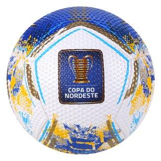 Bola de Futebol Society Topper Asa Branca TD 1