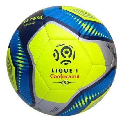 Bola de Futebol Uhlsport Elysia Pro Ligue