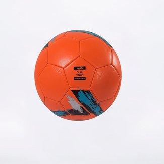 Bola de Futebol Umbro Campo Umbro Ultra
