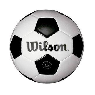 Bola De Futebol Wilson Traditional