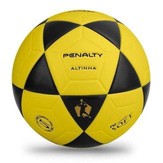 Bola de Futevôlei Penalty Altinha XXI