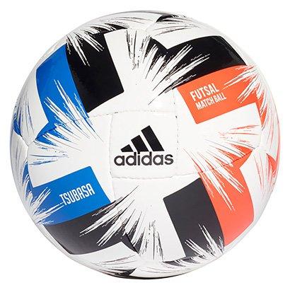 Bola de Futsal Adidas Tsubasa Match Ball Pró - Masculino