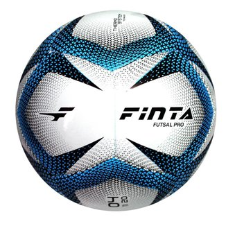 Bola de Futsal Finta Spectrum