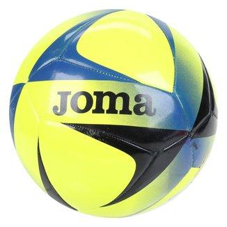 Bola de Futsal Joma Cn Aguila LNFS