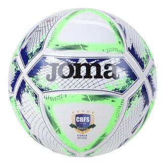 Bola de Futsal Joma Furia CBFS