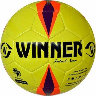 Bola de Futsal Neon Winner