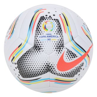 Bola de Futsal Nike Copa América Maestro