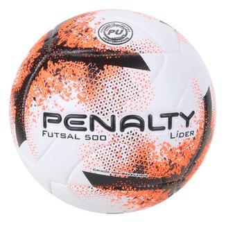 Bola de Futsal Penalty Lider XXI