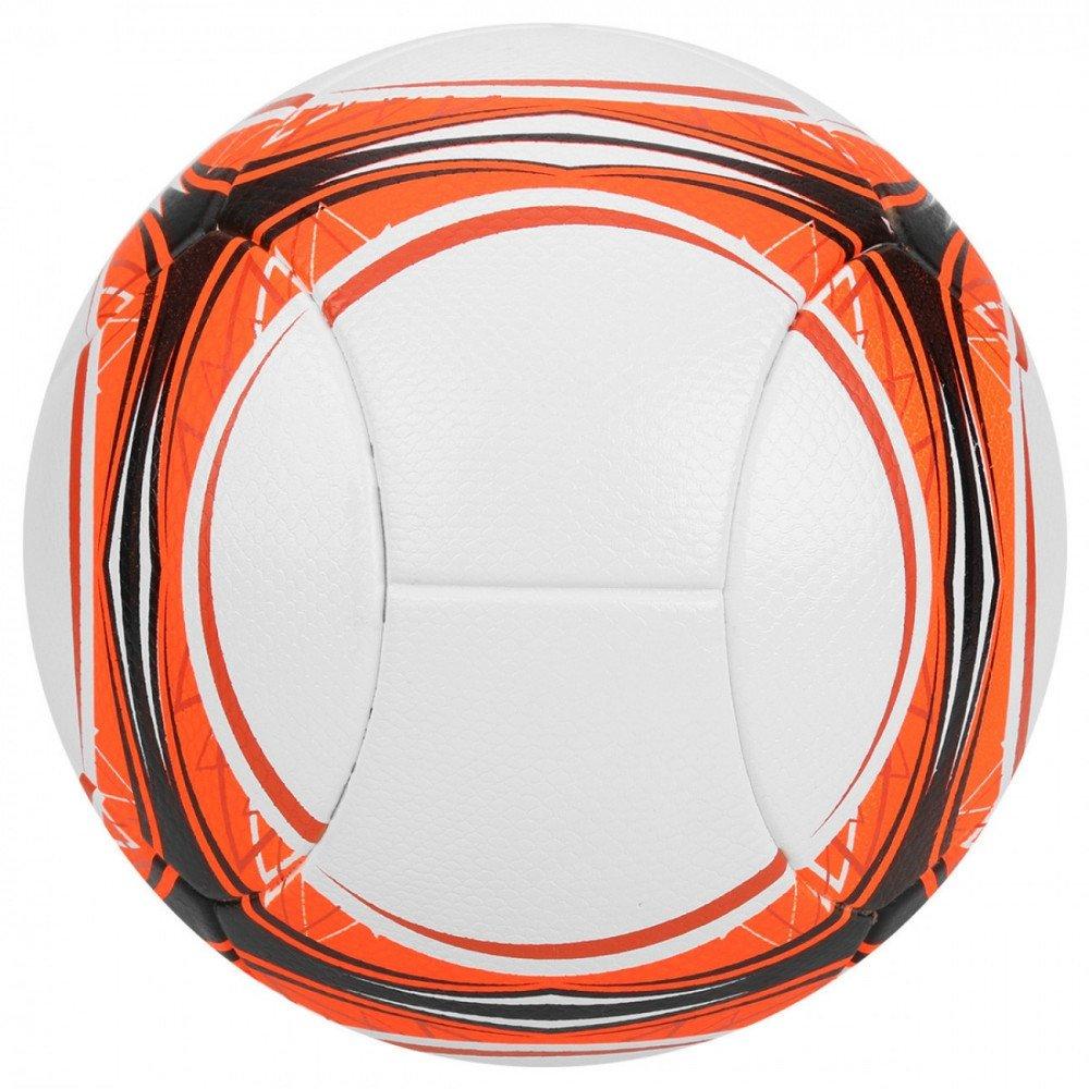 Bola de Futsal Penalty Matis 500 Ultra Fusion - Compre Agora  370c60269df1d