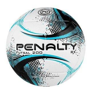 Bola de Futsal Penalty Rx 200 XXI