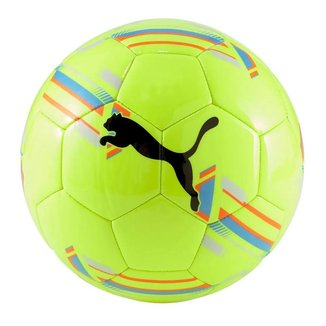 Bola de Futsal Puma 1 Trainer MS