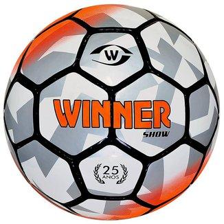 Bola de Futsal Show Winner