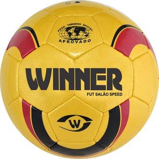 Bola de Futsal Speed Winner