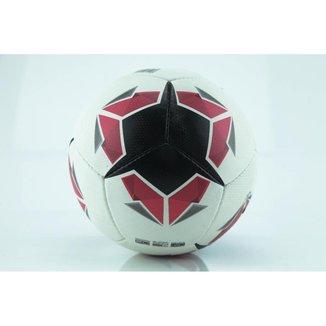 Bola De Futsal Topper