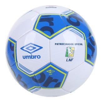 Bola de Futsal Umbro Pivot Ball