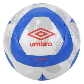 Bola de Futsal Umbro Sala League