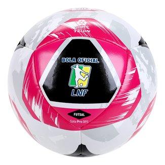 Bola de Futsal Umbro Sala Pro Dps