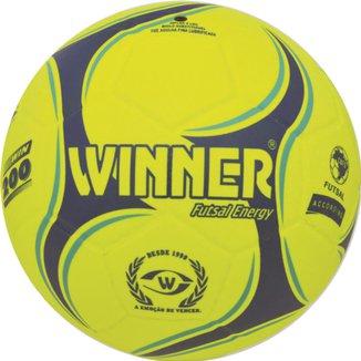 Bola de Futsal Winner Energy