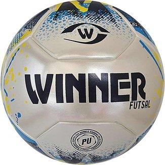 Bola de Futsal Winner - FS810