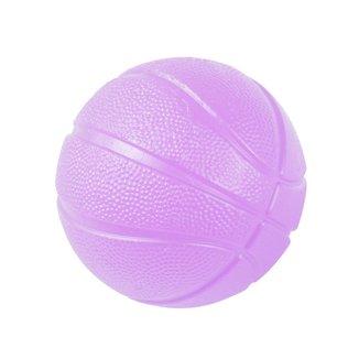 Bola De Gel Para Relaxante Acte Fisio Ball 6cm