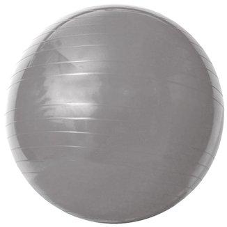 Bola de Ginástica Acte Sports com bomba de Ar 75cm
