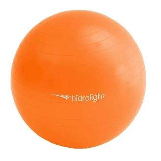 Bola De Ginástica Hidrolight 55cm