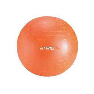 Bola De Ginástica Pilates Yoga Atrio 55cm Diagrama