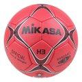 Bola de Handball Mikasa Modelo H3-R