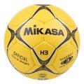 Bola de Handball Mikasa Modelo H3-Y