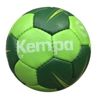 Bola de Handebol Kempa LEO - CBHb