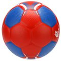 Bola de Handebol Penalty H1L