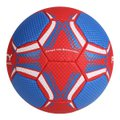 Bola de Handebol Penalty Suécia H3L Ultra Grip 4