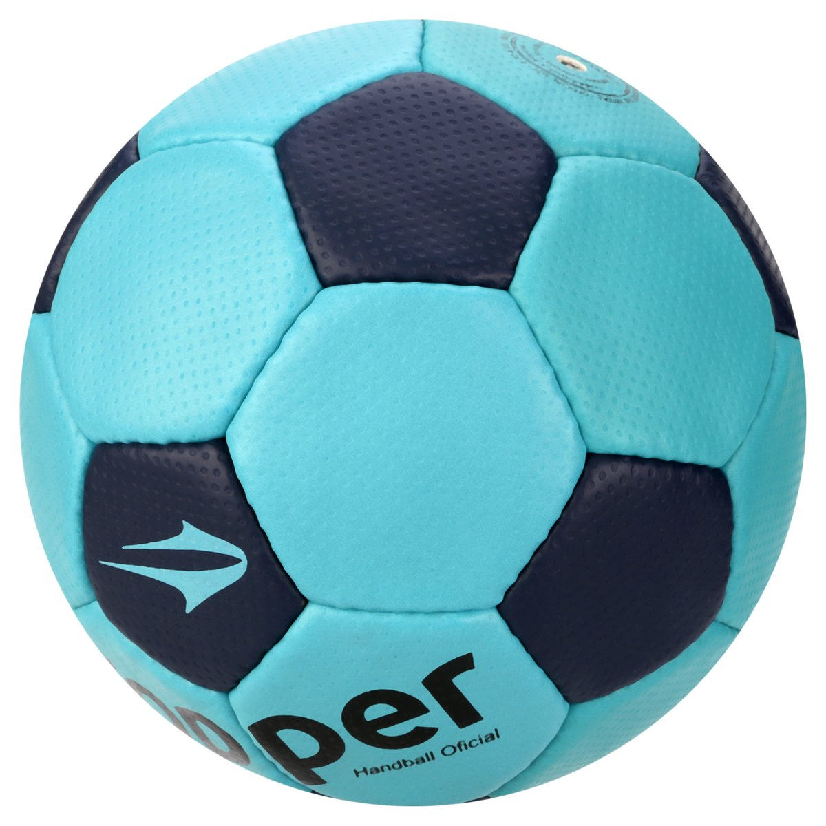 1a26f1be84 Bola de Handebol Topper Oficial C C - Compre Agora