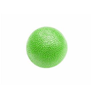 Bola De Lacrosse Para Massagem Miofascial Em Tpr Proaction G269
