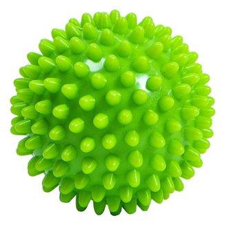 Bola de Massagem 7cm