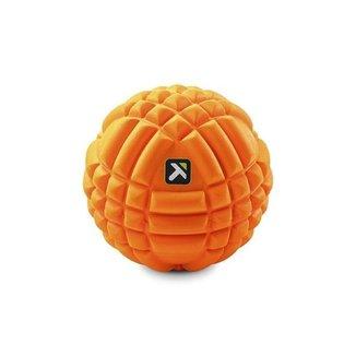 Bola de Massagem GRID Ball TriggerPoint