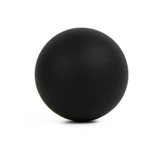 Bola de Massagem Liberação Miofascial Lacrosse Ball Yangfit