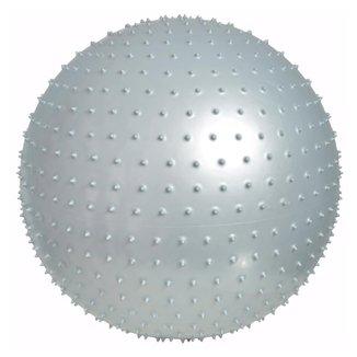 Bola De Massagem Para Pilates 65 Cm Liveup