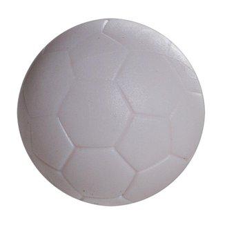 Bola de Pebolim AX Esportes Unidade - Ywa097