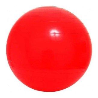 Bola De Pilates 55cm