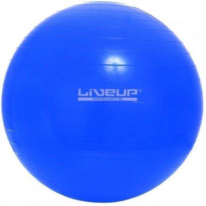 Bola de Pilates - 65 cm LiveUp