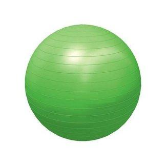 Bola De Pilates 85cm Anti Estouro - Sta