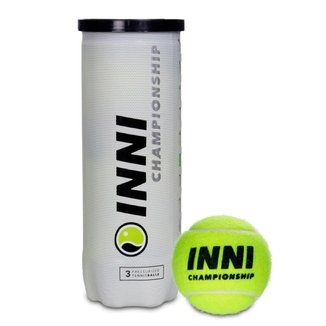 Bola de Tênis Inni Championship