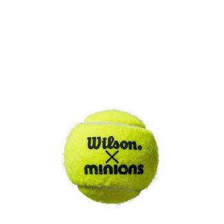 Bola De Tênis Minions Champioship