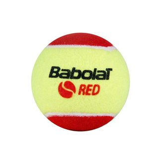 Bola De Tennis Babolat Felt X3
