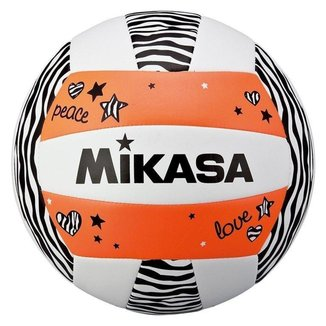 Bola de Volêi de Praia Mikasa VXS-ZBO